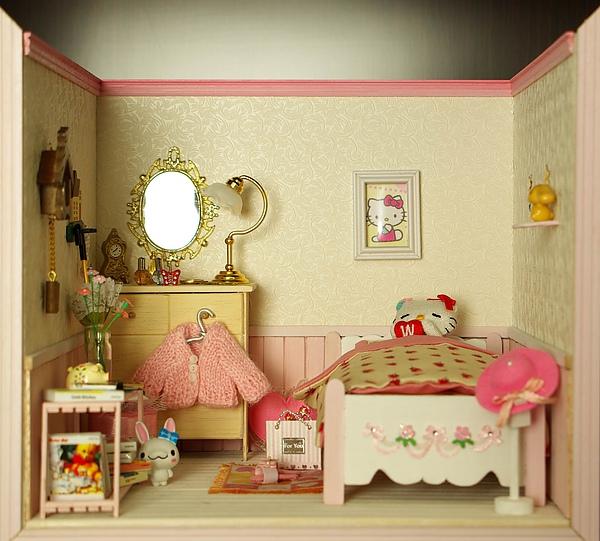 粉紅色的房間.jpg