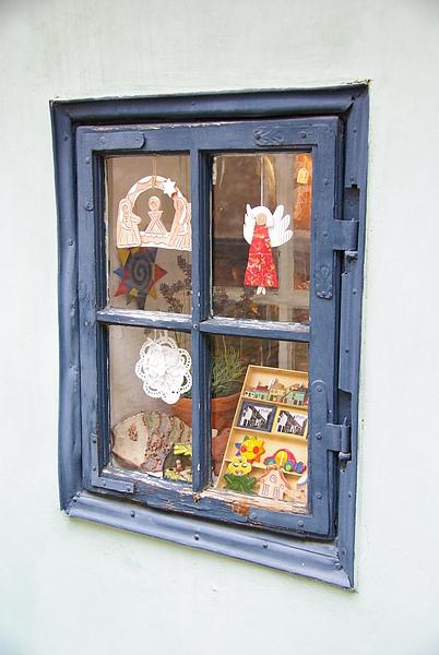 可愛的櫥窗-1.JPG