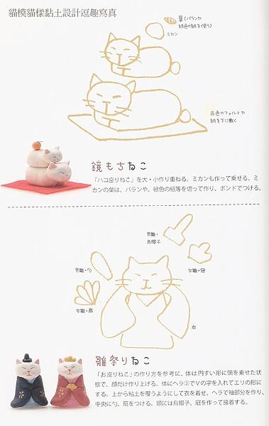 貓模貓樣.jpg