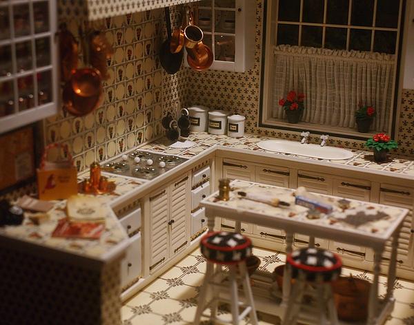 溫哥華南邊小廚房.JPG
