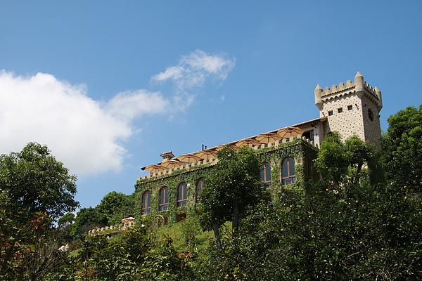 古堡遠景.JPG
