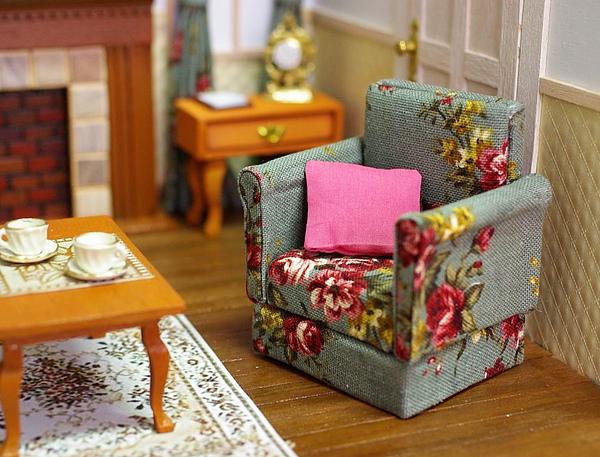 單座沙發.jpg
