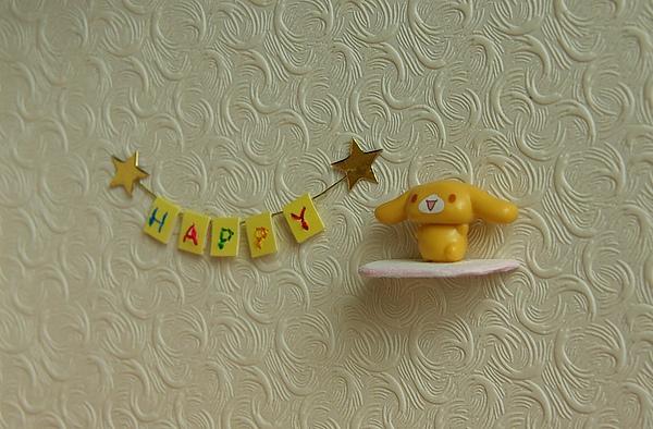 happy大耳狗.jpg