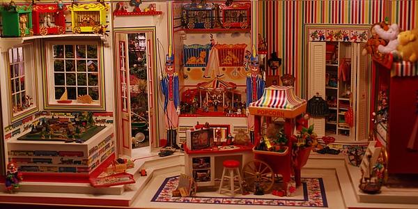 湧湧的玩具屋.JPG