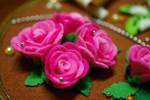 花朵兒.JPG