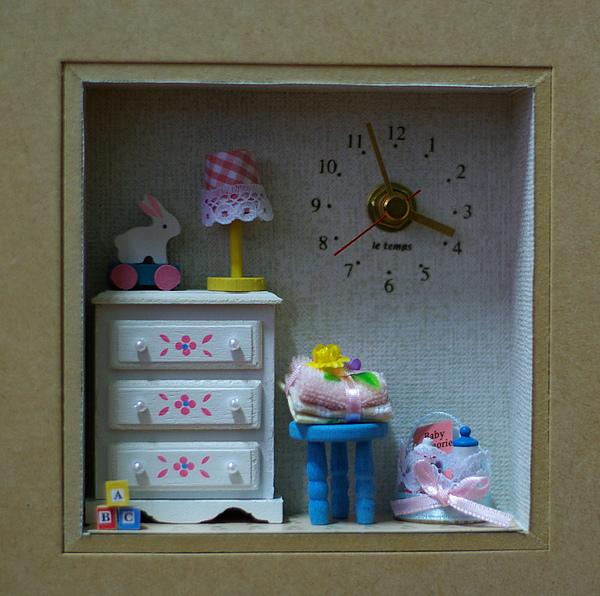 嬰兒房.jpg