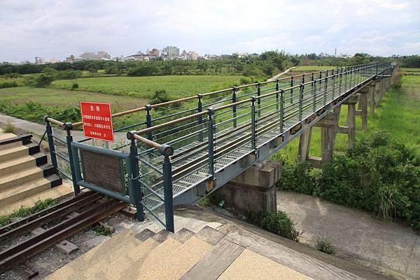 台糖復興鐵橋.jpg