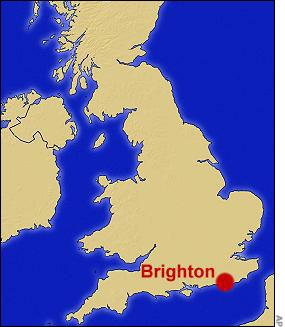 Brighton-England200