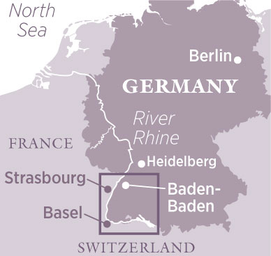 Baden Baden 8.jpg