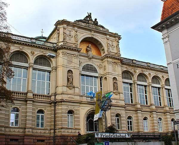 Baden Baden 11.jpg