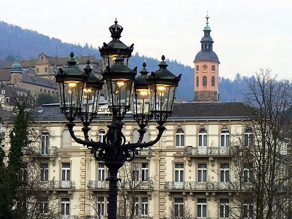 Baden Baden 6.jpg