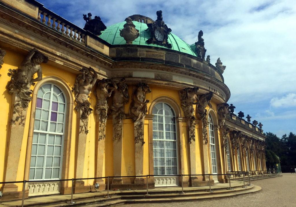 sanssouci-palace-1024x717.jpg