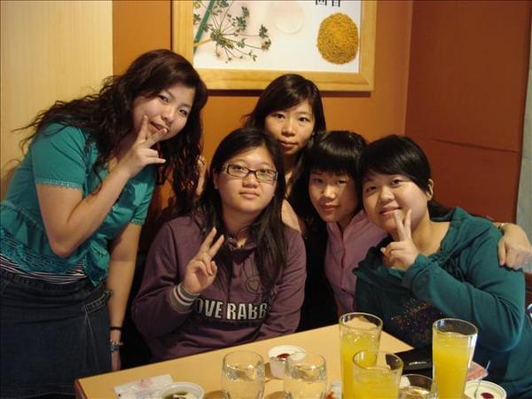 筱云&∞&依&我&ㄚ嬤