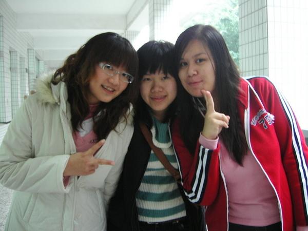小慧媽咪&我&阿噗媽咪1