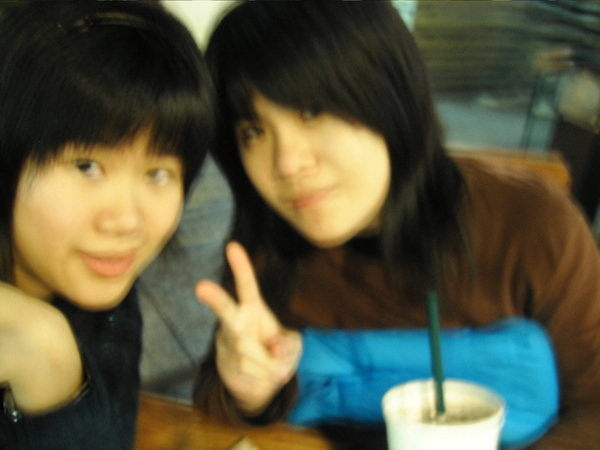 我&霈_003