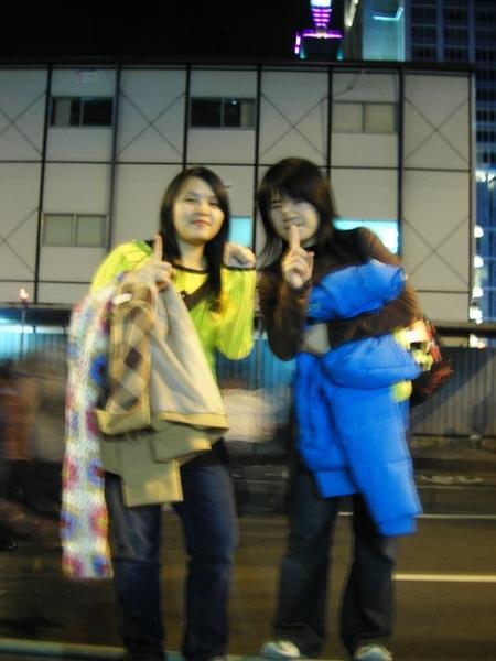 君&霈_001