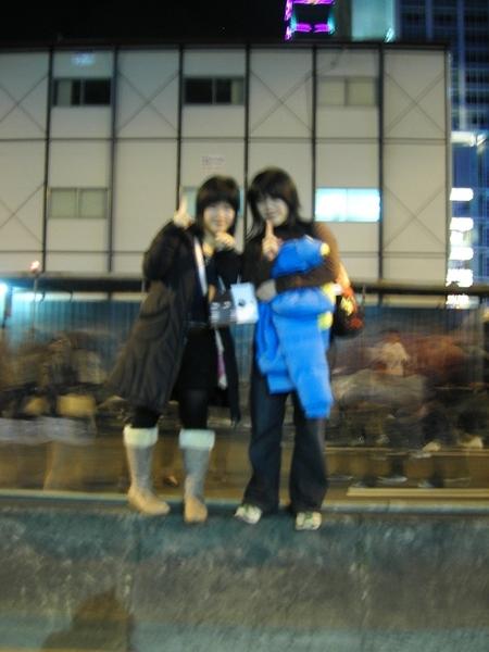 我&霈_004