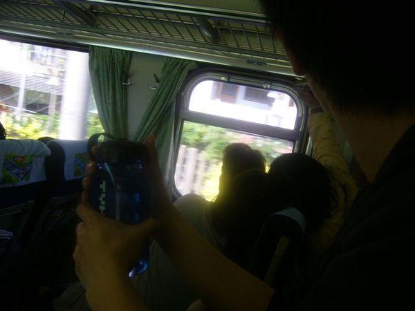 P1060009.JPG