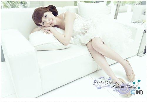 cherry+日式新娘秘書 pingi's 新祕課程/彩妝blog /make-up & style studio