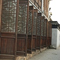 平江歷史街區