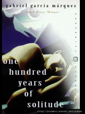 One hundred years of solitude17880553.jpg