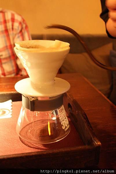 ME好生活@食記。湛盧咖啡