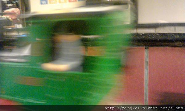 ME好生活@食記。捷運西門站 日式料理 大車輪
