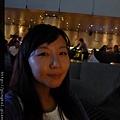 ME好生活@食記。捷運台北車站 新光三越餐廳 新葡苑