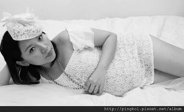 ME好生活@孕婦寫真。白洋裝 (4).jpg
