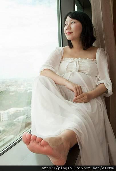 ME好生活@孕婦寫真。旅館 (12).jpg