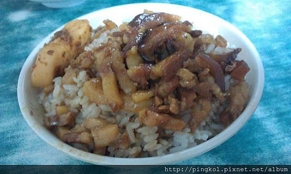 金鋒滷肉飯 (2).jpg