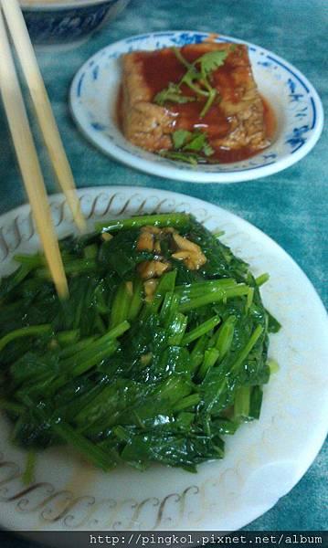 ME好生活@食記。捷運中正紀念堂站 金鋒魯肉飯