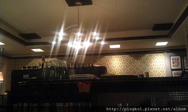 Swing Cafe (10).jpg