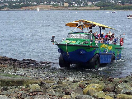 harbour-hopper.jpg
