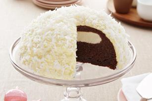 Snowball-Cake-56752.jpg