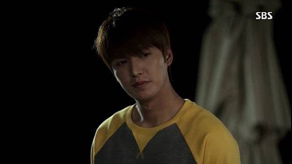 [TSKS][The Heirs ep002].rmvb_001076618.jpg
