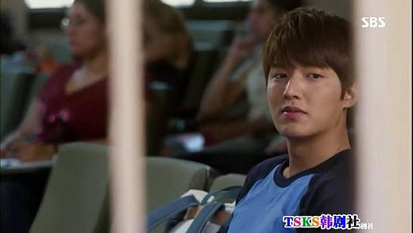 [TSKS][The Heirs ep002].rmvb_001432708.jpg