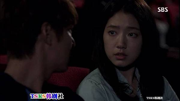 [TSKS][The Heirs ep002].rmvb_003737946.jpg