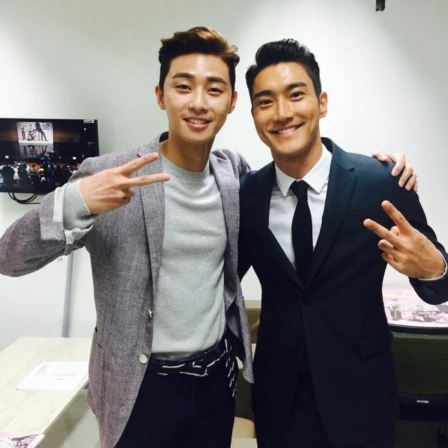 20151029-parkseojun-siwon.jpg