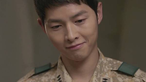 Descendants_of_the_Sun-12.mkv_20160331_233839.957