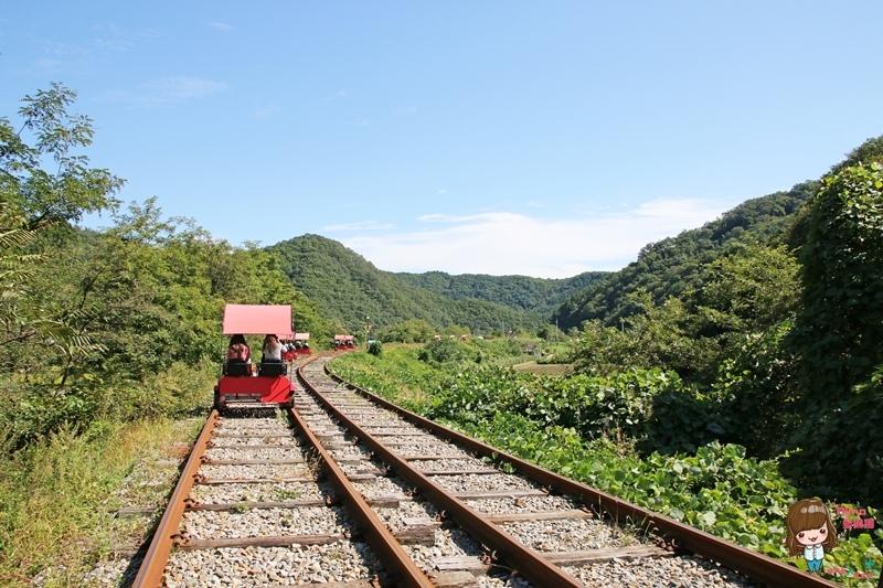 江村鐵路自行車.JPG