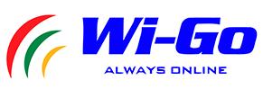 wigo logo
