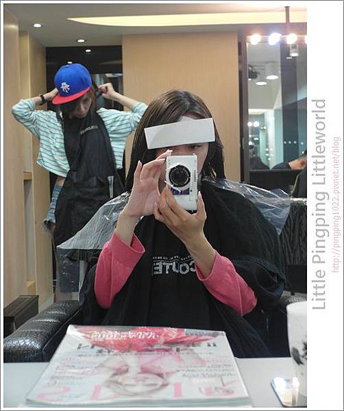 20140908-0912 korea 300