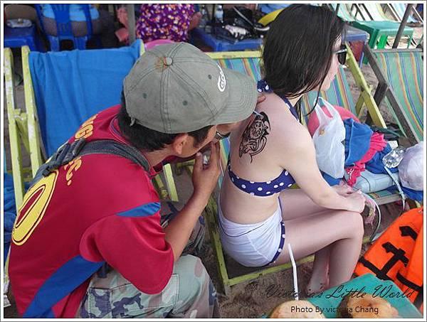 Thailand 0412-0417 045