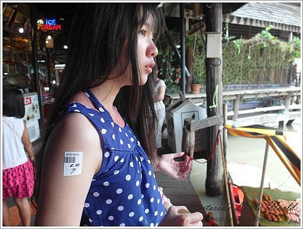 Thailand 0412-0417 060