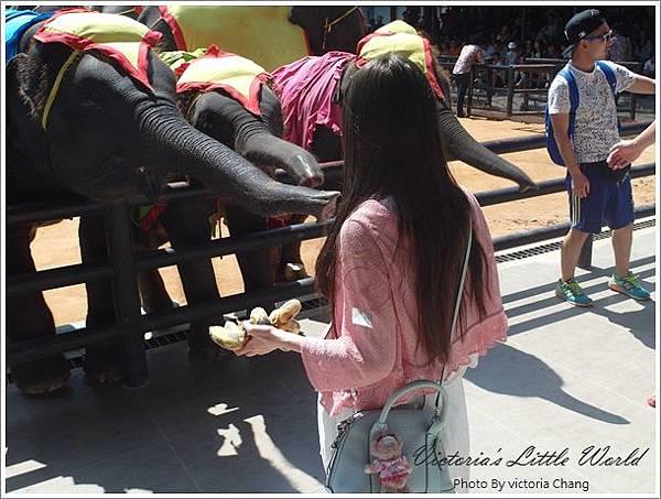 Thailand 0412-0417 114
