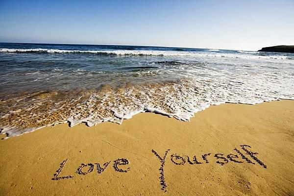 「Love yourself」佳靜01個案故事照片.jpg