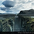 Tom-Cruise-Oblivion-wallpapers-8