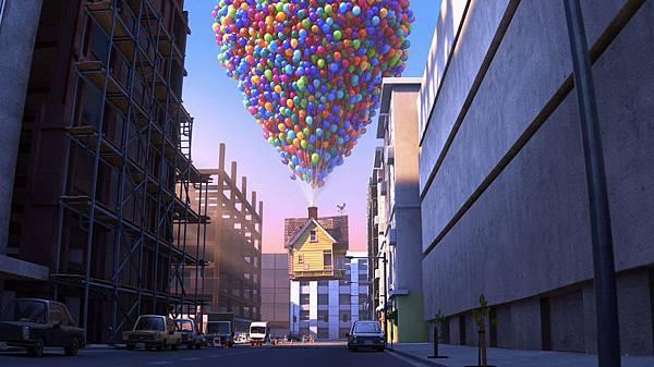 up-pixar_00276596