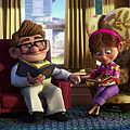 03_PixarUp_EdwardEllie1